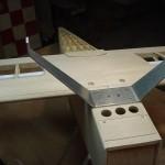 aeromaster141