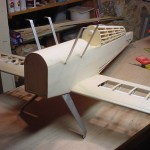 aeromaster142