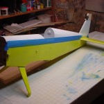 aeromaster253