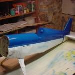 aeromaster255