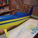 aeromaster256