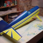 aeromaster258