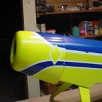 aeromaster261