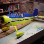 aeromaster268