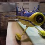 aeromaster269