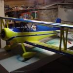 aeromaster281