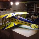 aeromaster282