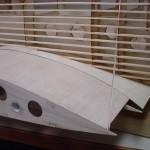 Vailly Aviation Hurricane Fuse7