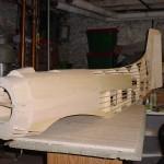 skyraider fuse15