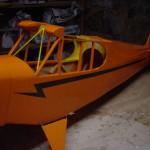 Cub-109