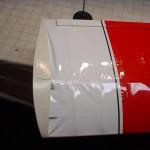 Eagle63-003