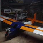 Eagle63-053