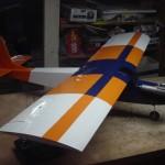 Eagle63-054