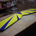 Aeromaster2-001