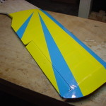 Aeromaster2-008