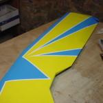 Aeromaster2-010