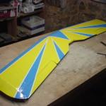 Aeromaster2-011