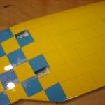 Aeromaster2-016