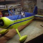 Aeromaster2-025
