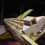 Aeromaster2-028