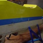 Aeromaster2-032