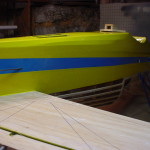 Aeromaster2-033