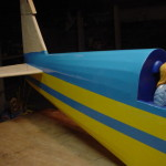 Aeromaster2-034