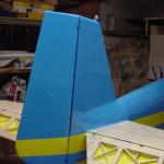 Aeromaster2-036