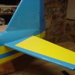 Aeromaster2-037