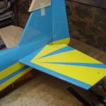 Aeromaster2-038
