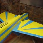 Aeromaster2-039