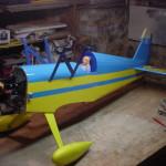 Aeromaster2-040