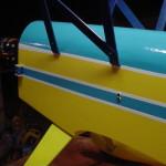 Aeromaster2-043