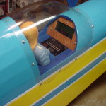 Aeromaster2-044
