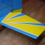 Aeromaster2-045