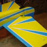 Aeromaster2-046