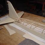 TF-DC3-025