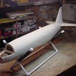 TF-DC3-039