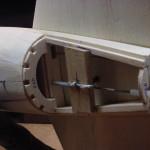 TF-DC3-042