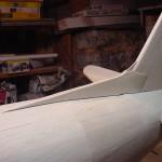 TF-DC3-050