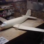 TF-DC3-089