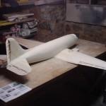 TF-DC3-090
