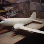 TF-DC3-109
