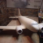 TF-DC3-110