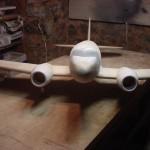 TF-DC3-111