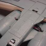 GWS A-10-007