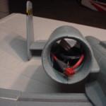 GWS A-10-009