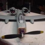 GWS A-10-010
