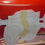 race57-145