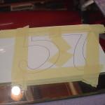 race57-146